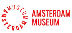 animatiestudio amsterdam opdrachtgevers Amsterdam Museum