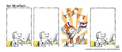 johan_van_zanten-swah-WK_gekte