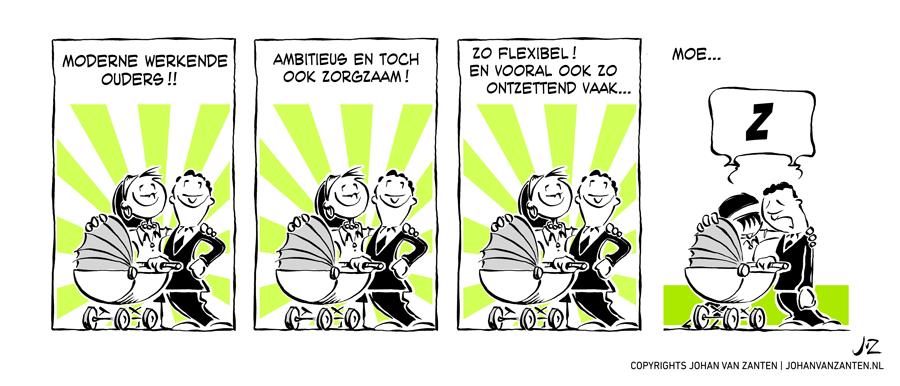 johan_van_zanten-swah-Tweeverdieners