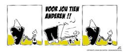 johan_van_zanten-swah-loonslaaf-voor_jouw_tien_anderen