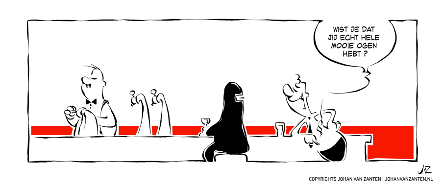 johan_van_zanten-swah-versiertruc-burka