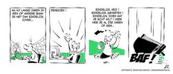 johan_van_zanten-swah-pensioen