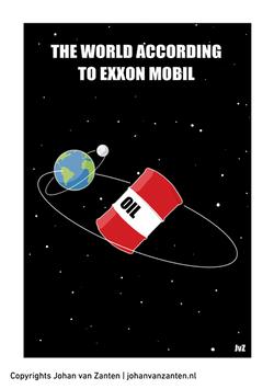johan_van_zanten-viewpoint-Exxon-mobile