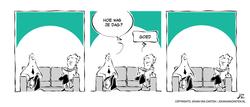 johan_van_zanten-swah-sleur-huwelijk