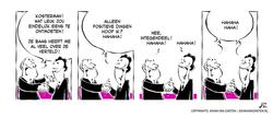 johan_van_zanten-swah-akward-borrelpraat