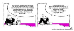 johan_van_zanten-swah-klootzak-CEO-zelfbedrog