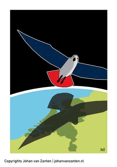 johan_van_zanten-viewpoint-PVV