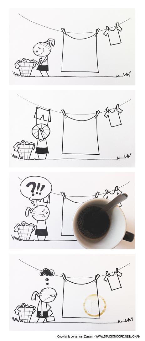 Johan_van_Zanten-Wonderland-dirty_laundry