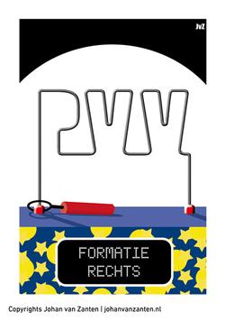 johan_van_zanten-viewpoint-Formatie_over_rechts