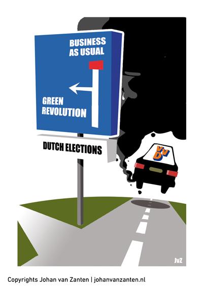 johan_van_zanten-viewpoint-VVD-duurzaamheid
