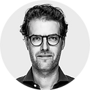 MatthiasFrank_circular _grey_(600x600 -