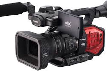 4K Camera Kit