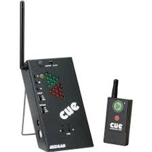 Wireless Clicker for Presentor