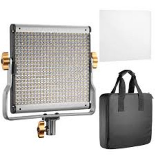 Interview LED Light Kit