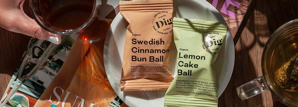 Cinnamon_Lemon.png