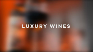 Luxury Wines
