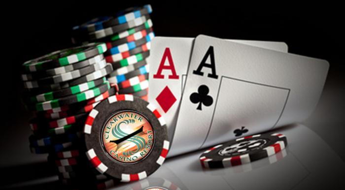 Blackjack online for biginner