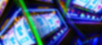 max_casinoetjeux_istock-538643964.jpg