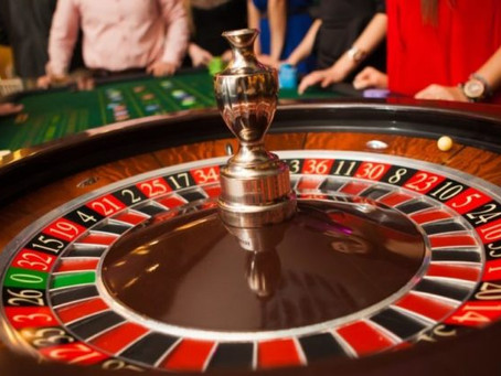 New: Every technique for winning roulette is clearly explained in the video