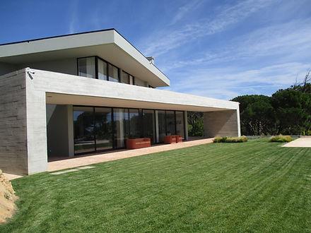 Casa na Malveira da Serra