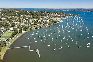 Lake macquarie.jpg