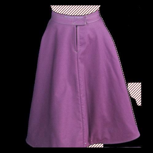 Victorian Skirt 350N