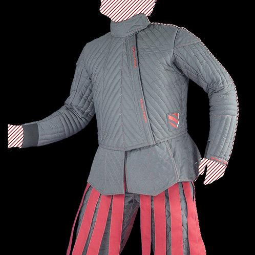Renaissance Jacket 800N