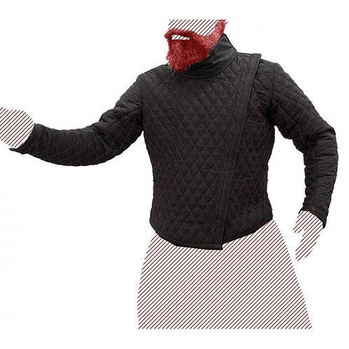 Sabre Jacket 800N