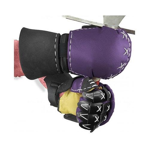 Montoya Gloves