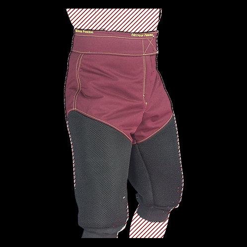 Guardian-Zero Trousers 800N