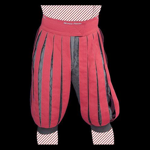 Renaissance Trousers 800N
