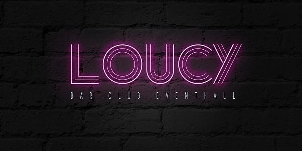 Loucy Club Chur