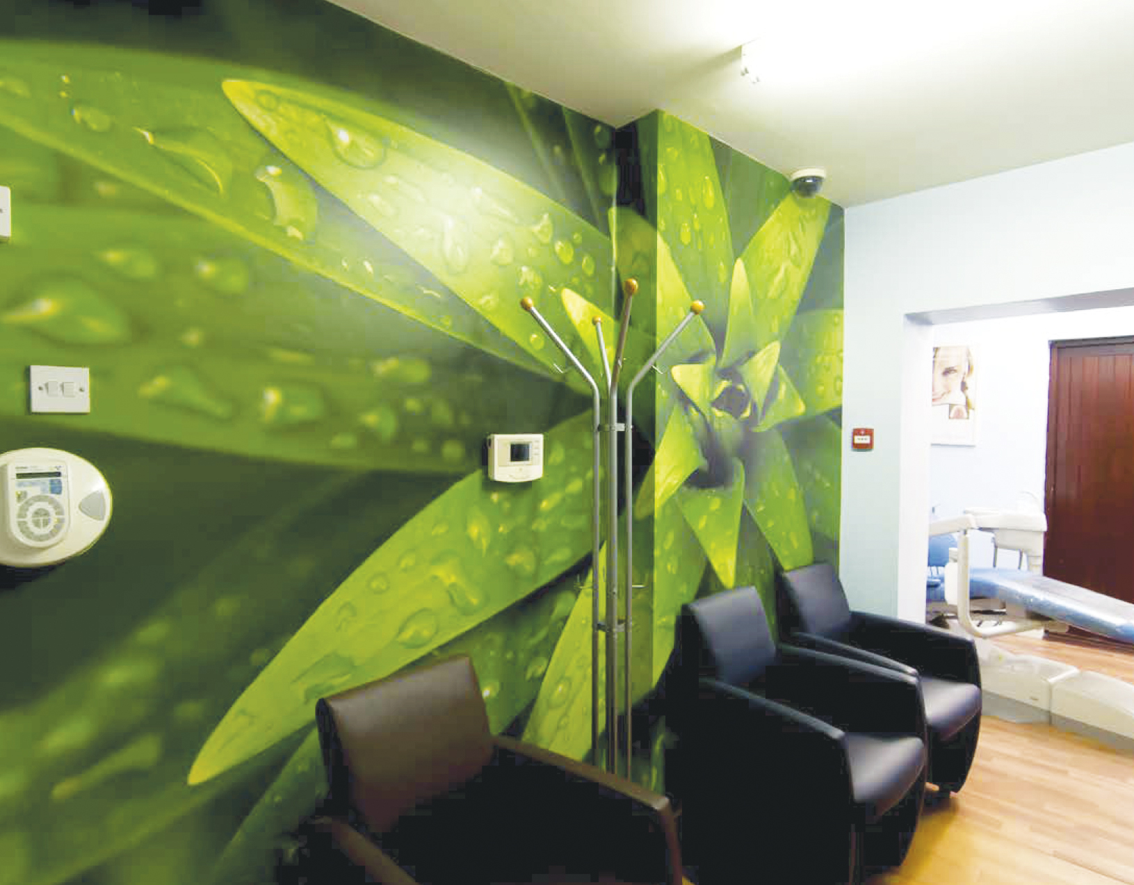 textured wallpaper mural.jpg