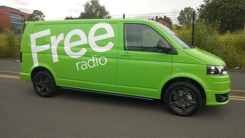 free radio wrap.jpg
