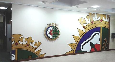 SCHOOL WALL MURAL 2.jpg