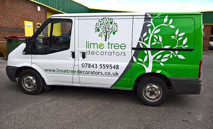 lime tree van graphics.jpg