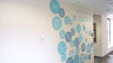 SCHOOL WALL MURAL.jpg