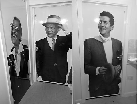 rat pack doors.jpg