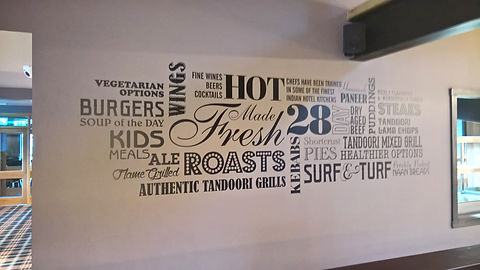 RESTAURANT WALL GRAPHICS.jpg