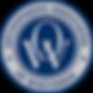 OAW Logo