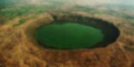 lac-lonar-spiruline.jpg