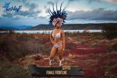 fem frontline 1sans.jpg