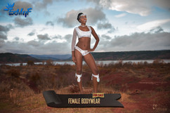 fem bodywear1sans.jpg