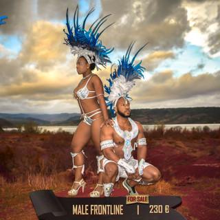 male frontline 4.jpg