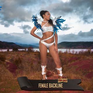 Female backline  sans.jpg