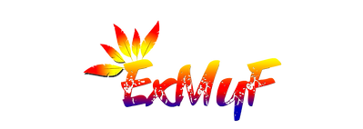 ExMyF - New Logo Signature (Transparent).png