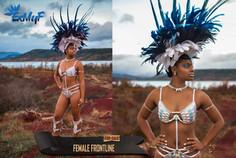 fem frontline 4sans.jpg