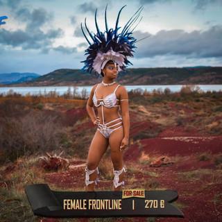 fem frontline 1.jpg