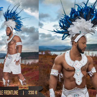 male-frontline-222-1.jpg
