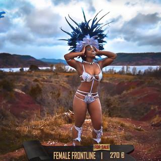 fem frontline 3.jpg